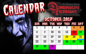 Halloween Haunt Worlds Of Fun 2015 Dates by The Dominion Of Terror Eastern Wisconsin U0027s Premier Haunted Attraction