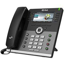 Htek UC926 6-Line Gigabit IP Phone - IP Phone Warehouse Bicom Systems Voip Phone Ip Pbx Cloud Services Cisco Phones Cp7911g Unified Phone 7911 Sccp Instock901 Voys Avaya Office System Pa Nj Delaware Valley Voip San Diego Network Cabling Managed Voice Rk Black Inc Oklahoma Htek Uc862 4line Gigabit Warehouse Vx Broadcast 8841 Refurbished Cp8841k9rf Jual Fanvil Toko Online Perangkat Dan 1 Pittsburgh It Solutions Perfection