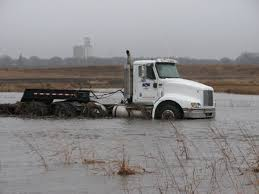 GALLAGHER: March? April? No, Flood Warnings Mark December In Iowa ... 1970 Intertional Boyer Fire Truck For Sale 15754 Miles 2011 Ford F550 Lauderdale Mn 5005413825 Cmialucktradercom 2015semashowmondayfiretruckjeep Hot Rod Network Ccinnati It Is One Of The Tougher Cities To Spell __ Img_1489 Second Harvest Northern Lakes Food Bank Or Treat Baltimore Sun 1921 Reo Boyer Truck Odhfs Waynesboro Va Muster Sep Flickr Bay Wel Inc Bob Wells Metal Roofing Headquarters Ken Bail Bonds 620 N Shartel Ave Oklahoma City Ok 73102 Ypcom Chevrolet Buick Gmc Bancroft Ltd Also Serving Maynooth