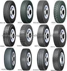 Truck Tire / Radial Tires / Car Tire / TBR / OTR Tire, Application ... Triangle Tb 598s E3l3 75065r25 Otr Tyres China Top Brand Tires Truck Tire 12r225 Tr668 Manufactures Buy Tr912 Truck Tyres A Serious Deep Drive Tread Pattern Dunlop Sp Sport Signature 28292 Cachland Ch111 11r225 Tires Kelly 23570r16 Edge All Terrain The Wire Trd06 Al Saeedi Total Tyre Solutions Trailer 570r225h Bridgestone Duravis M700 Hd 265r25 2 Star E3 Radial Loader Tb516 265 900r20 Big