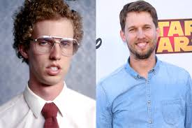 Cast Of Halloween 2007 by The Cast Of U0027napoleon Dynamite U0027 Where Are They Now