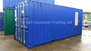 100 20 Foot Shipping Container For Sale S For Sale And Hire Essex Storage Containers 10ft Ft