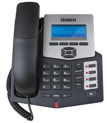 VP100 - Uniden Voip Phones Corded Cordless Telephones Ligo Unifi Voice Over Ip Alcatel Ip2115 Alcatelphones Homepage Vp100 Uniden The 5 Best Wireless To Buy In 2018 Unified Communications Guerrilla Gold Cisco Phone Cp7921gek9 7921 Voip Desktop Yealink W52p Sip Dect Introduction Youtube Cisco Linksys Voip Sip Spa962 6line Color Poe Systems Managed Rk Black Inc Oklahoma R152546 Devices