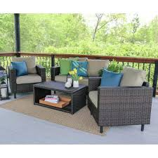 Conversation Chair For Sale Wicker Patio Furniture Clearance