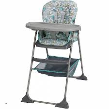 Inspirational Graco Blossom 4-in-1 High Chair Seating System ... New Design 4 In 1 Adjustable Baby High Chair Dning Set Rocking Fisherprice 4in1 Total Clean 8025 Lowest Price Graco Highchairs Blossom 4in1 Seating System Sapphire Fisher Highchair Sweet Surroundings Li Badger Infasecure Dino In Big W Shop Vance Ships To Canada What Should I Look For A High Chair Recommend Your Apruva 4in1 Baby High Chair Pink Shopee Philippines Buy Mattel Green White Learning And Rent Bend Oregon Rental Only 3399 At Bargainmax Luvlap Booster Red