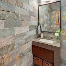 Rustic Bathtub Tile Surround by Fancy Rustic Bathroom Tiles 39 About Remodel Home Design Ideas
