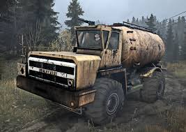 BelAZ 540 Truck • Spintires Mods   Mudrunner Mods - SPINTIRES.LT Vaizdasbelaz Truck Zhodinojpg Vikipedija The Largest Dump Truck In World Action 2 Worlds Huge Belaz With Man For Scale Editorial Photo 75310 2016 3d Model Hum3d Assembly Belaz 450 Tons The Largest World Plus Crash Bbc Future Belaz 75710 Giant Dumptruck From Belarus Factory Haul Ming Dump Skyscrapercity Delivery Of Trucks To Republic South Africa 320ton Hauling Belaz75600 Dumptruck Full Hd Wallpaper And Background Image 19x1200 Quarry Semi Tractor Cstruction Heavy Transport