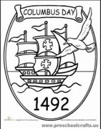 Find This Pin And More On Columbus Day Coloring Pages By Ahmettanis51