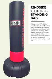 Heavy Bag Ceiling Bracket by Best 25 Heavy Bag Stand Ideas Only On Pinterest Boxing Images