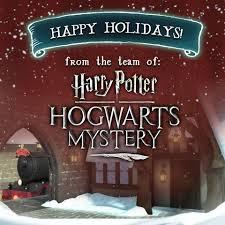 Harry Potter Kottkeorg