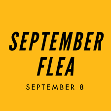 100 Food Truck Cleveland September Flea FOOD TRUCKS TRAILERS The Flea