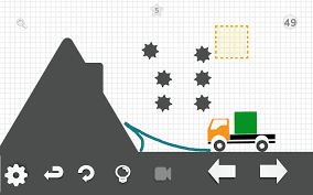 Brain It On The Truck! - Android Apps On Google Play How To Draw A Race Car Easy For Kids Junior Designer Should You Teach Ages 4 To 9 Cars And Trucks New Commercial Find The Best Ford Truck Pickup Chassis Stock Height Products At Kelderman Air Suspension Systems Brain It On Truck Android Apps Google Play 4wd Vs 2wd The Differences Between 4x4 4x2 Monster Coloring Pages Printable Pretty Start A Food Business How Draw Paint Big Truck Concept Desenho Industrial Intertional Its Uptime Western Star Home