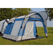 Awning Tent | Best Images Collections HD For Gadget Windows Mac ... Travel Trailer With Awning Tent 1 Stock Image 19496911 Tough Toys Led Walls Floor 25x3m Youtube Campervan Chronicle Cheap Awningcanopy For A Camper Van 2005 Pennine Sterling Folding Camper Awning Extras Trailer Kampa Rally Air Pro 390 2017 Model Pop Up Awnings For Sale Sun Canopy Essentials Sleeper Quick Easy 510 Motorhome And Family Pod Maxi L Outwell Touring Tent Ebay Cruz Driveaway Low Height Rear 14x2m Betty The Beast Pinterest Tents Conway Cruiser 6 Berth Folding New Full
