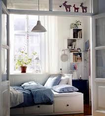 Ikea Living Room Ideas 2012 by Best Ikea Bedroom Designs For 2012 Interior Design Ideas Avso Org