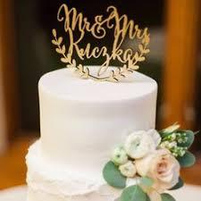 Photo Of Wedding Wonderland Cake Shop
