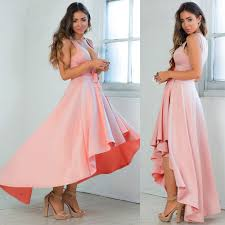 compare prices on white dress formal online shopping buy low