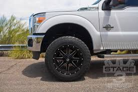 35X12.50R20LT Mickey Thompson Baja ATZ P3 Radial Tire MT-55252 Mickey Thompson Deegan 38 Tire 38x1550x20 Mtzs 20x12 Fuel Hostages Wheels Classic Iii Polished Tirebuyer Mickey Thompson Classic Rims Review Metal Series Mm366 And Baja Atz P3 Truck And Tires Packages 44 Black Within Spotted In The Shop Mt Ats Toyota Tundra Forum 25535r20 Street Comp Uhp 6223 Custom Automotive Offroad 18x9 Sema 2015 Partners With Roush For 2016 F150