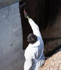 anti mousse murs exterieurs imperméabilisant façade crépi anti mousse et anti salissure
