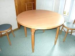 table et chaises de cuisine alinea table de cuisine alinea table cuisine table cuisine table