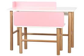 schlafzimmer bank rosa caseconrad