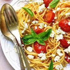 cuisine italienne cuisine italienne madame figaro