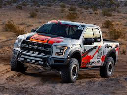 Ford F-150 Raptor Race Truck (2017) - Pictures, Information & Specs 2018 Ford F150 Raptor Supercab 450hp Trophy Truck Lookalike 2017 First Test Review Offroad Super For Sale In Ohio Mike Bass These Americanmade Pickups Are Shipping Off To China How Much Might The Ranger Cost Us The Drive 2019 Pickup Hennessey Performance Debuted With All New Features Nitto Drivgline Gas Galpin Auto Sports Icon Alpine Rocky Ridge Trucks Unique Sells 3000 Fox News Shelby Youtube