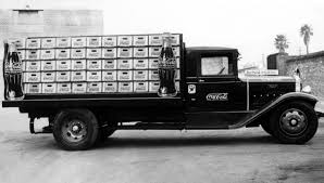 Everything You Need To Pitch An Invention   Coca Cola, Cola And Coke Peapod Takes Delivery Of Hydraulic Hybrid Trucks That Filebrands Trucksjpg Wikimedia Commons Fuel Oil Truck Corken Two Stock Photo Image White Truck 694332 Free Stock Photo Picture Box Four Illustrations Of Vector Art Getty Images The Next Big Thing You Missed Amazons Drones Could Work Service Vehicles Lyportables Llc Pick Updelivery Delivery Used Tank Opperman Son