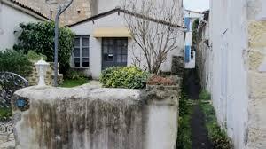 chambre d hote mornac sur seudre mornac sur seudre 17 gites et chambres d hôtes gossin