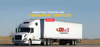 Dbell Logistics | Innovative, Reliable, Swift And Global Logistics ... Knight And Swift Transportation Merge Twig Logistics Network Virtual Tour Tranportation Driver Backing Up Mishap Imagine That Youtube Swifttransport Twitter Freightliner Cascadia Midroof Sleepe Flickr Battles Disgagement To Improve Trucker Thats Why You Should Never Stay Behind A Trucking Euro Truck Simulator 2 Transport Reviews New Car Update 20