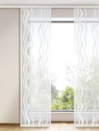 47 gardinen im landhausstil ideen gardinen gardinen