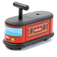 100 Fire Truck Games Free Italtrike La Cosa Riding Push Toy Walmartcom