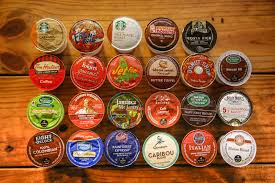Green Mountain Pumpkin Spice K Cup Walmart by 23 K Cups Ranked By A World Class Barista Breakfvst