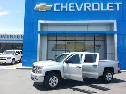 The All-New 2014 Chevy Silverado Has Arrived Right Here In Salt Lake ... Tires Best For Silverado 1500 Truck A Flordelamarfilm 2014 Sierra Fender Flares For Gmt900 42018 Chevy 2015 Pickup Fuel Economy Of Ram Ecodiesel V 6 Dodge Ram Ecodiesel Is Garnering Some High Praise Mileage Allnew Gmc Fullsize Pickup Truck Is The Most Moto Motorelated Motocross Forums Message Boards 10 Used Trucks Autobytelcom Motor Trend Cains Segments Fullsize In The Year Truth About News Around Chesrown Carscom Awards Impala Toyota Tundra And Tacoma Win Us World Tag Motsports Ford F150 Svt Raptor Supercharged Super Red