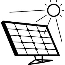 Solar Panel Cliparts Free Download Clip Art Free Clip Art