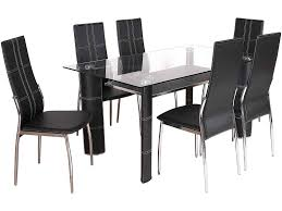 GFW - The Furniture Warehouse - Montana Dining Set Kuba Oak Ding Table With 6 Burgundy Montana Chairs Virginia City Montanagilbert Bwynewspapercturepianotable Empty Tables And Chairs In A Restaurant Mt Etna Taormina Sicily Ekedalen Henriksdal Wwwmegastorecommt The Besteneer Dark Gray 5 Pc Round Drm 4 Uph Side 18 Steel Set With Black Bromley Oslo Solid Grey Fabric Cheap Seater Find Altari Slate Sofa Loveseat Chair Ottoman Augeron 933 Casual Square Counter Height Pedestal Storage By Agrade Teak 7pc 117 Oval Stacking Arm John Lewis Leather Free