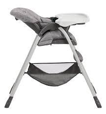 Cosco Slim Fold High Chair Recall by Amazon Com Graco Slim Snacker High Chair Whisk Baby