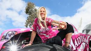 The Moms Of Monster Jam Drive Trucks, Buck Macho Culture Rival Monster Truck Brushless Team Associated The Women Of Jam In 2016 Youtube Madusa Monster Truck Driver Who Is Stopping Sexism Its Americas Youngest Pro Female Driver Ridiculous Actionpacked Returns To Vancouver This March Hope Jawdropping Stunts At Principality Stadium Cardiff For Nicole Johnson Scbydoos No Mystery Win A Fourpack Tickets Denver Macaroni Kid About Living The Dream Racing World Finals Xvii Young Guns Shootout Whos Driving That Wonder Woman Meet Jams Collete
