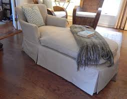 Sofa Pet Covers Walmart by Decor Breathtaking Target Slipcovers For Chic Home Furniture