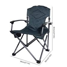 Amazon.com : CGH Camping Chair With Armrests And Cup Holder Folding ... Fishing Pole Bracket Rod Mount Steel High Strength Outdoor Fish Holder Stand Telescoping Tool Gear Pesca Bpack Chair With Cup And Outsunny Alinum Folding Camp Grey Details About 12 Rest Rack Organizer Alloy Portable Home Design Ideas Vulcanlyric Review 3 Rods Frofessional Camping Ultra Lincolnton Wood Reel Garage Wall Carrier Cheap Find Deals On
