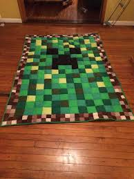 Minecraft Twin Bedding by 101 Best Minecraft Images On Pinterest Minecraft Party