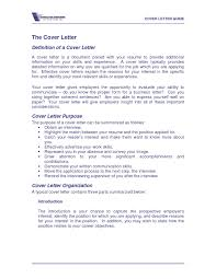 Resume ~ Typical Cover Letter Sample For Resume What Does ... Best Graphic Designer Cover Letter Examples Livecareer How To Write A In 8 Simple Steps 12 Waiter Waitress Sample Free Download Get The Job 5 Reallife What Cover Letter Looks Like Memo Example Address With Salon Spa Fitness Cv Examples Ensure Your Gets Opened Should Go On Firusersd7org Government Military Mplate For First Job