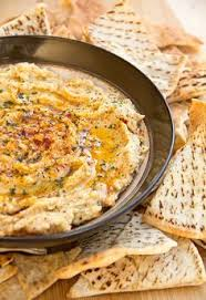 Pumpkin Hummus Recipe Without Tahini by Spiced Pumpkin Hummus Recipe Pumpkin Hummus Spiced Pumpkin
