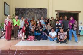 100 Penhouse.com A Masters Degree In Education For Teachers In Aceh