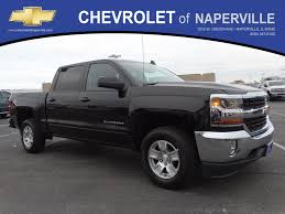 New 2018 Chevrolet Silverado 1500 LT Crew Cab Pickup In Naperville ... 2017 Chevrolet Silverado 1500 For Sale Near West Grove Pa Jeff D The Safety Features Sunrise New 2018 Work Truck Regular Cab Pickup In Gm Unveils Expanded Chevy Mediumduty Truck Lineup 2012 Colorado Reviews And Rating Motor Trend Trucks For Pricing Edmunds Cars Fernie Denham Gms Inventory H J Inc Specials Incentives Kerman Search Seattle 2500 Renton Us Sales Dipped July You Can Blame General 3 Mustsee Special Edition Models Depaula