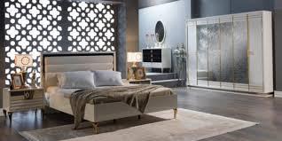 yatak odasi istikbal möbel