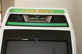 Astro City Cabinet Australia by Sega Astro City Restoration Cabinets And Projects Hyperspin Forum