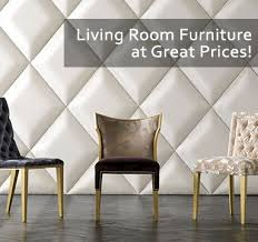 Los Angeles Contemporary Furniture Store