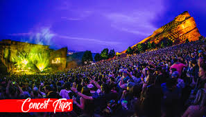 Red Rocks Schedule 2018 | Complete List - DANK DESTINATIONS ... Tedeschi Trucks Band Walmart Amp Arkansas Music Pavilion Wow Fans At Orpheum Theater Beneath A Desert Sky Friends S I Would Like To Be Membered On Twitter Pics From Two Amazing Nights Heres 30 Minutes Of Derek And Susan Talking Guitars 090216 Photos Red Rocks 08052016 Marquee Magazine Enlists The Wood Brothers Hot Tuna For Wheels Rockin In Free World Gets Political At W John Bell 73017 Down Along The Cove