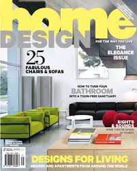 Press Press Needs Of Home Design Magazines Decor Model Fresh Interior Magazine Malaysia Australia Billsblessingbagsorg Top Decorating Nice At Creative New Wonderful Contemporary House Resigned Industrial Building By Inside 100 You Should Read Full Version Decor Magazines Australia Simple 60 Decoration Of