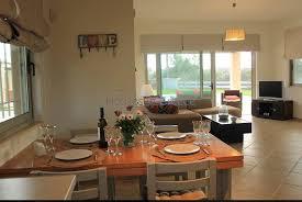 porto heli villa am meer zu verkaufen houses in greece